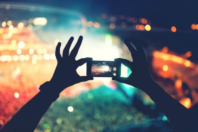 直播行业风光背后,短视频市场发展为何依然火爆?