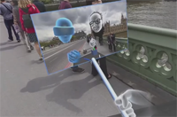 Facebook一心要搞社交VR 但这恐怕是个伪命题