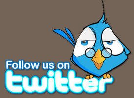 晨星授予Twitter 26美元目标价 潜在涨幅30%