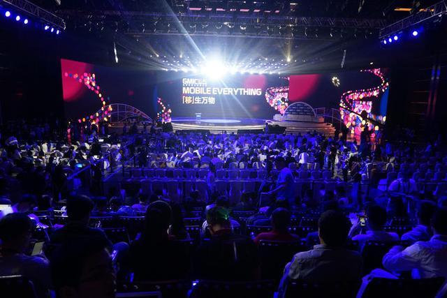 AMA亚洲国际超级模特大赛启动 模特季旭分享感受