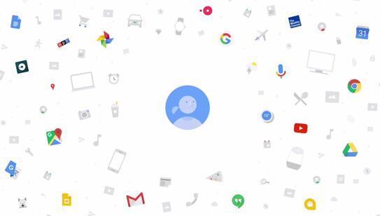 接连发布硬件新品 谷歌人工智能驱动的新硬件战略渐成型
