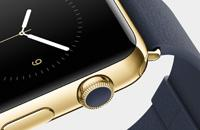 苹果手表是怎样炼成的?