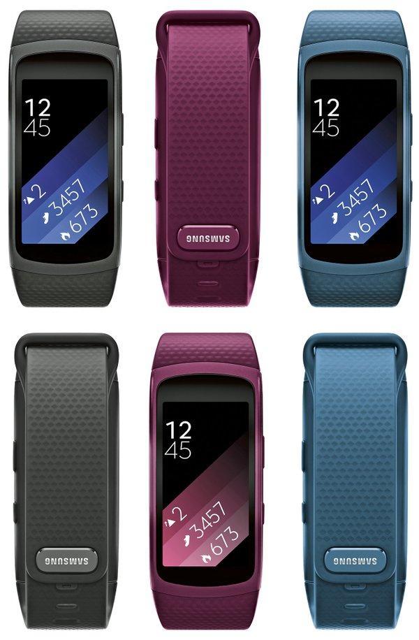 从下一代Note到折叠手机,细数本周最火热的三星产品传言