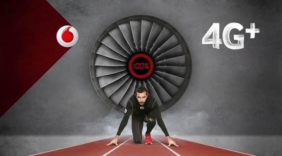 """[科技不怕问] 运营商的""""4G+""""技术有什么好?"""