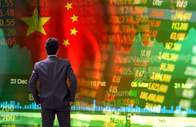 发展印度、欧美… 这些年开拓海外的中国公司都吃了哪些亏?