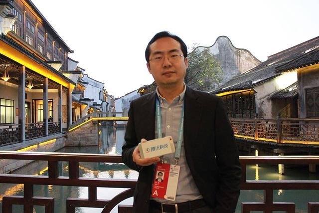 专访源码资本曹毅:聪明的烧钱是重要能力