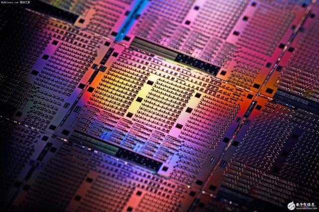 """比超级计算机快一万倍的""""光脑""""来了"""