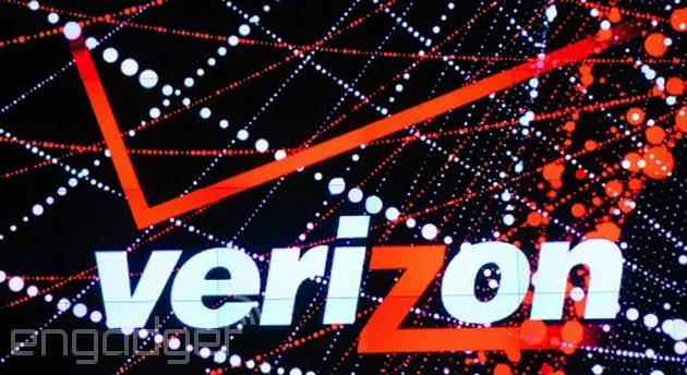 Verizon要出售百亿美元资产