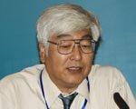 日本能源经济研究所佐川直人