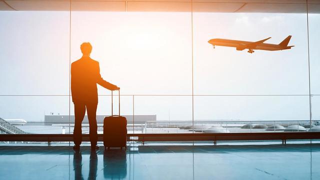 在线旅游2017何处去?携程美团竞争再升级,创业机会渺茫
