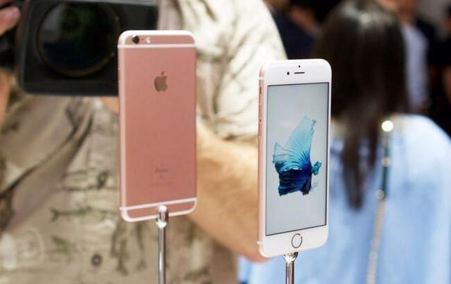 iPhone在日本售价下调10% SE售价降至429美元