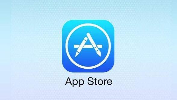 不支持64位就去死 未来苹果可能会砍掉20万个应用