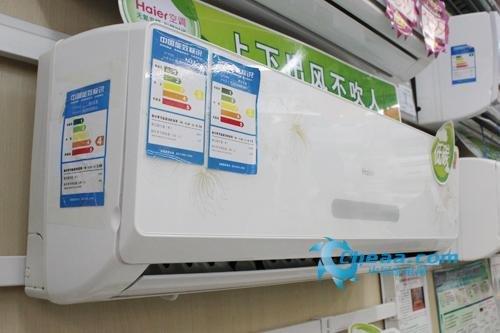 超强制热空调选购指南 再冷也不怕