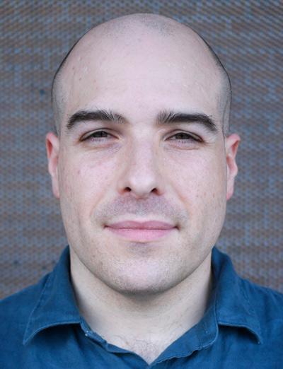 FLARB创始人:移动VR是未来游戏的主流