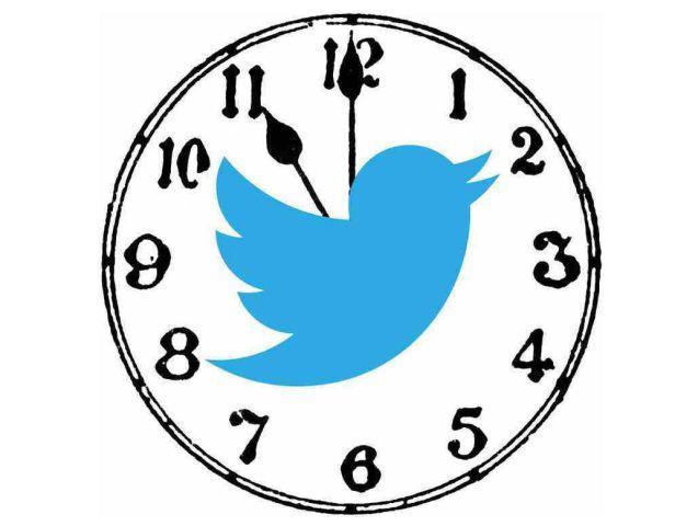 推特CEO候选人仍杳无音讯 外部候选人首次曝光