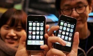 """Entrain手机应用让""""时差""""成为过去"""