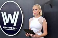 """想走进《西部世界》的""""世界""""吗?HBO用VR带你穿越"""