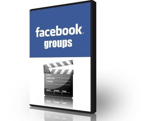 Facebook群功能是Google Wave的现实版?