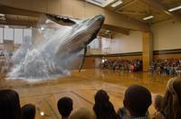 风暴中的Magic Leap:是不是特效视频其实并不重要