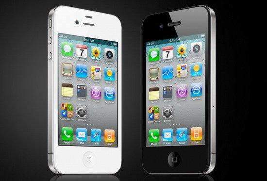 IPhone5十月发布,低价版Iphone 4S也终于要曝光了