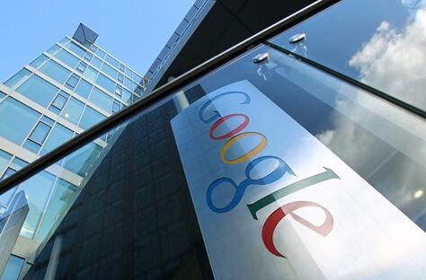 谷歌力挺跨太平洋光缆连接项目 耗资3亿美元