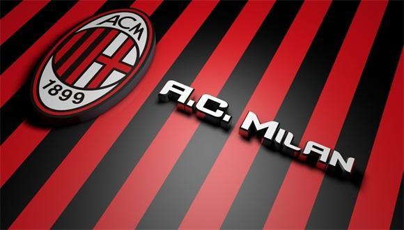 百度否认公司或李彦宏收购AC米兰足球俱乐部
