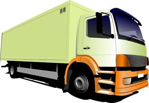 一号货车宣称获B轮DCM和红杉资本数亿融资
