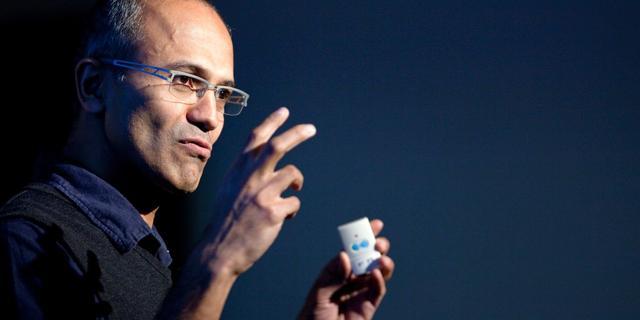 微软如何让Windows 10登陆10亿台设备?
