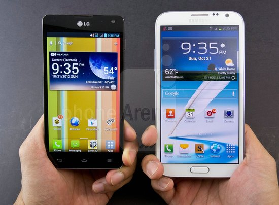 LG再度起诉三星OLED专利侵权