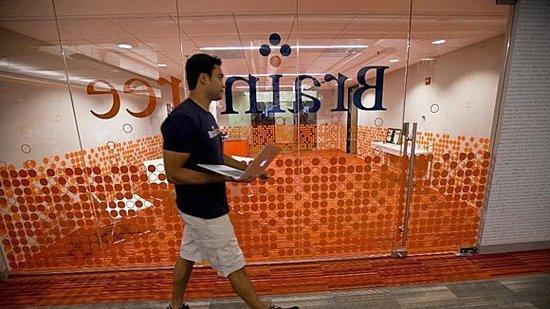 eBay宣布8亿美元收购移动支付公司Braintree