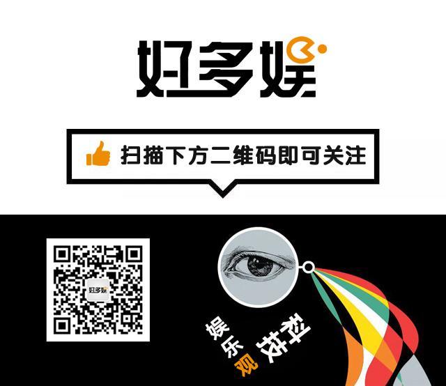 中电信七项措施打击电信诈骗 已关停4950个号码