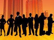 商学院教育与企业家梦想