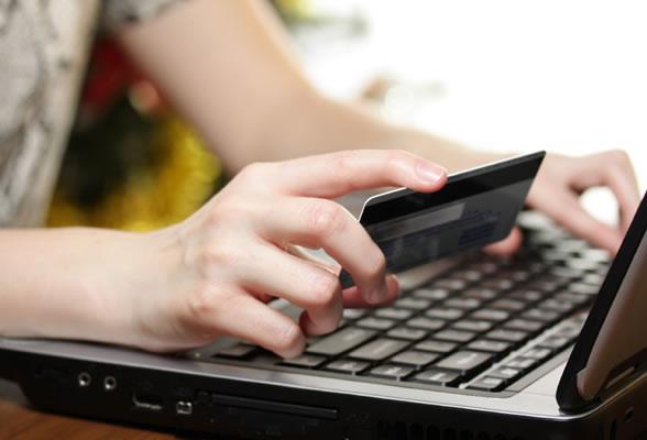 四大类家电网购去年销售345亿元 占比达25.9%