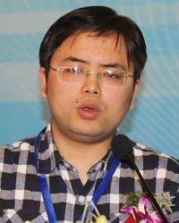 田东涛:TCL智能电视目标用户是老幼人群