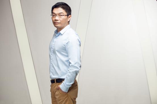 专访世纪佳缘吴琳光:明年二季度完成合并 已在平台上嫁接互联网金融