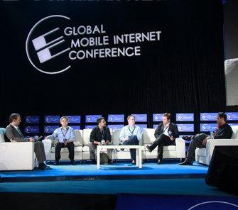 圆桌论坛:如何占领手机桌面?