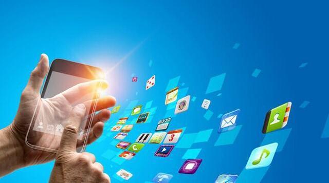 工信部公布29款问题手机App:极速WiFi万能钥匙上榜