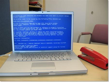 OTR协议实现漏洞影响Pidgin等开源IM软件