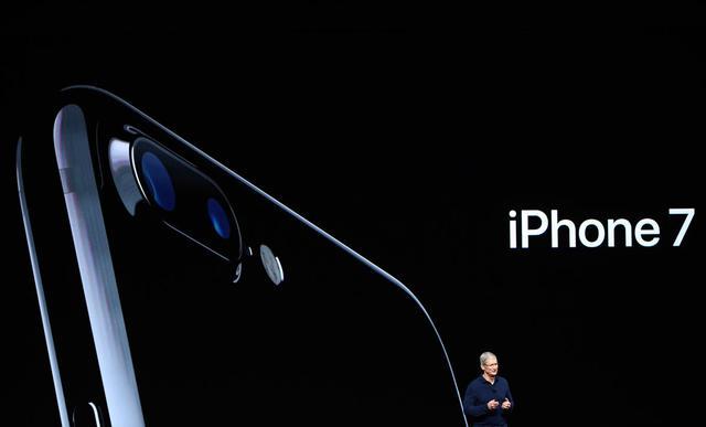 为了挽回中国用户 苹果中国首发渠道全面铺开