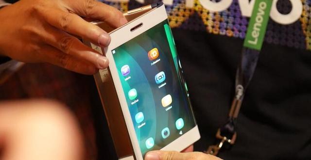 韩媒:三星折叠手机第三季发布 展开可变身7寸平板