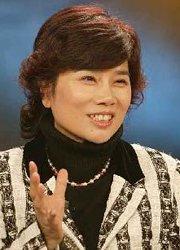 董明珠 副董事长 总裁