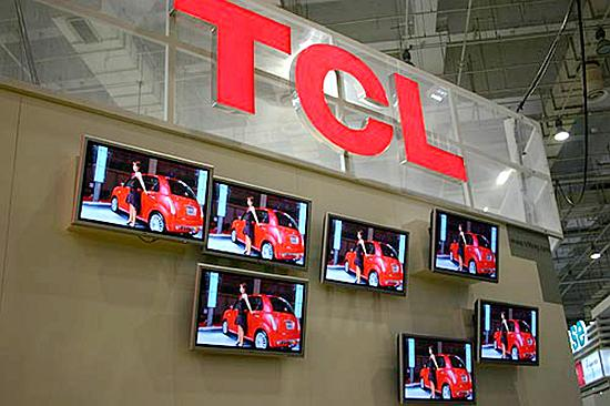 李东生的第三次改革:让TCL变年轻
