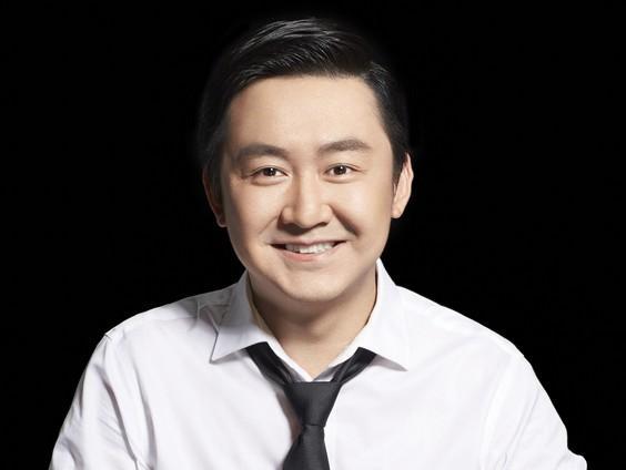 搜狗CEO王小川:谷歌人工智能将完胜李世石