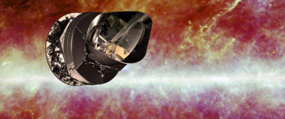 美科学家发现量子世界中时间可能倒流