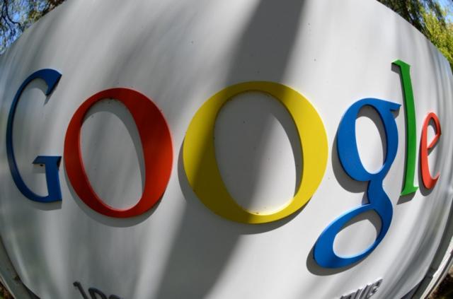 谷歌开放.cool等90多个另类域名对外注册