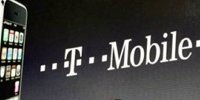 T-Mobile����¢��iPhone��ʧ��