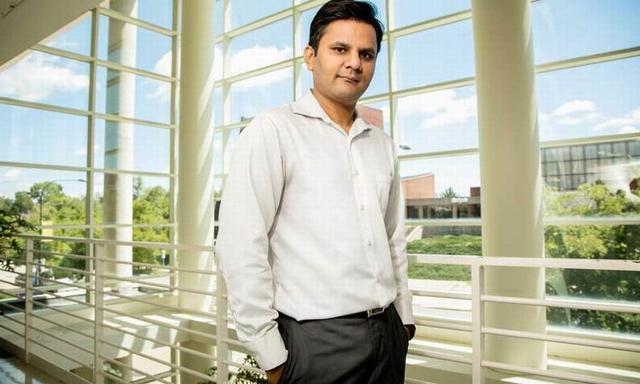 科学家采用硒化铜纳米团簇设计新一代锂电池