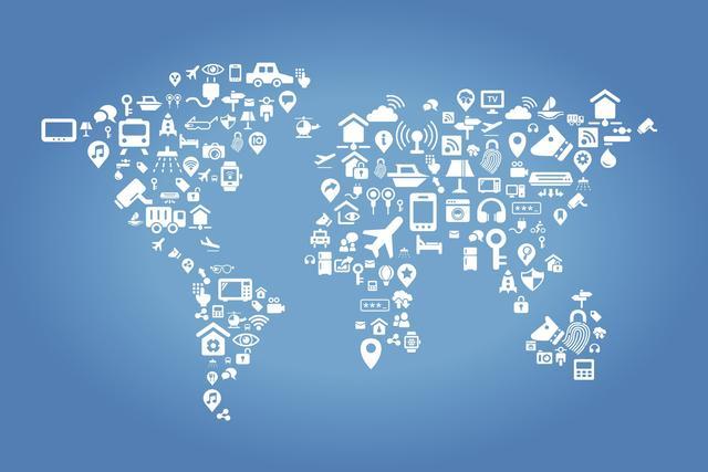 全球化的误区,本地化的机会