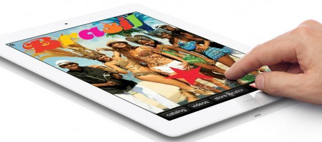苹果年内将在iPhone强制播放全屏视频广告
