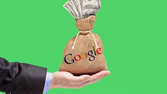 Alphabet财报最大亮点,居然不是谷歌搜索广告